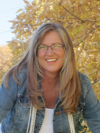 Kathleen Watts Thought Continuum